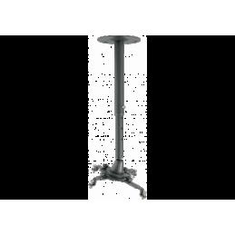 TEKOS-TEU-4326.png