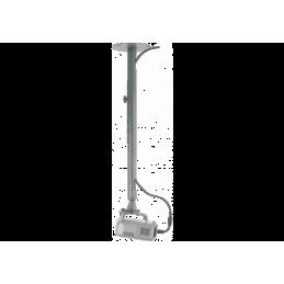 TEKOS-TEU-4934.png