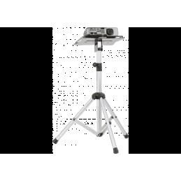 TEKOS-TEU-5322.png