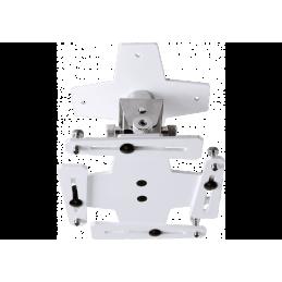 TEKOS-TEU-9060.png