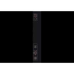 TEKOS-SHE-E435.png