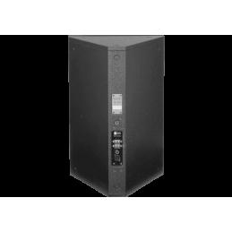 TEKOS-SHP-VR11210.png