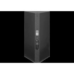 TEKOS-SHP-VR11214.png