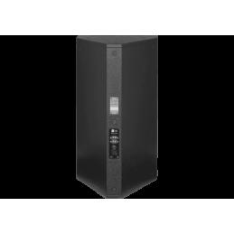 TEKOS-SHP-VR11510.png