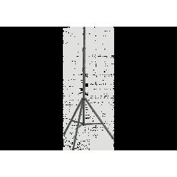 TEKOS-TKM-20800.png