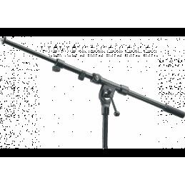 TEKOS-TKM-211-1B.png