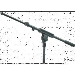 TEKOS-TKM-21140B.png