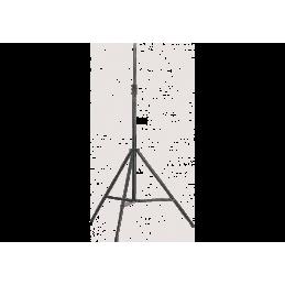 TEKOS-TKM-21411.png
