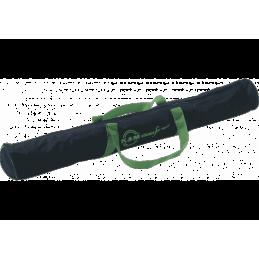 TEKOS-TKM-21421.png