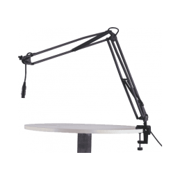 TEKOS-TKM-23850.png