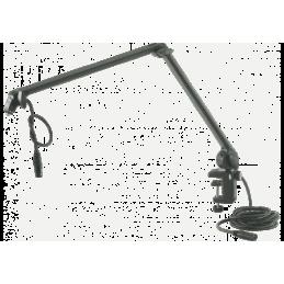 TEKOS-TKM-23860.png