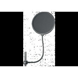 TEKOS-TKM-23966.png