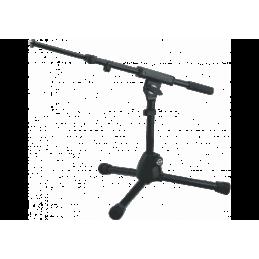 TEKOS-TKM-25950B.png