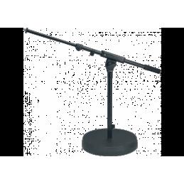 TEKOS-TKM-25960B.png