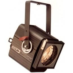 FRESNEL 650W CCT