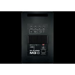 TEKOS-RMD-M3.png