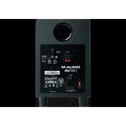 TEKOS-RMD-STDPHILEAV321.png