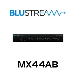 MX44AB BLUESTREAM MATRICE...