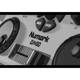 TEKOS-DNU-DJ2GO.png