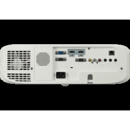 TEKOS-IPA-PT-VW530E.png