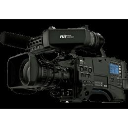 TEKOS-IPB-AJ-PX800GF.png