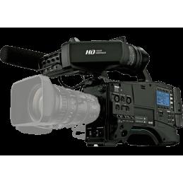 TEKOS-IPB-AJ-PX800GH.png