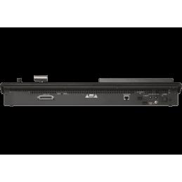 TEKOS-IPB-AV-HS450EJ.png