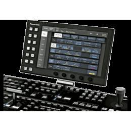 TEKOS-IPB-AV-HS60C3G.png