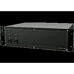 TEKOS-IPB-AV-HS60U2E.png