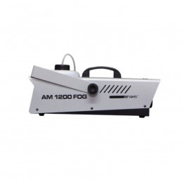 AM1200FOG AMS MACHINE A...