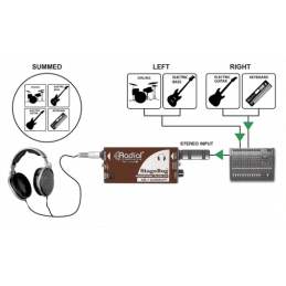 TEKOS-SRA-SB-7-EAR-MUFF.png