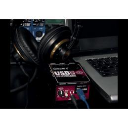 TEKOS-SRA-USB-PRO.png