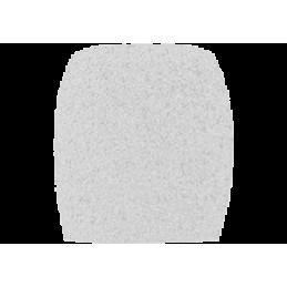TEKOS-SSI-95B2064.png