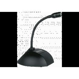 TEKOS-SSI-A202BB.png