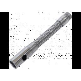 TEKOS-SSI-G6A.png