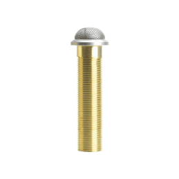TEKOS-SSI-MX395AL-C.png