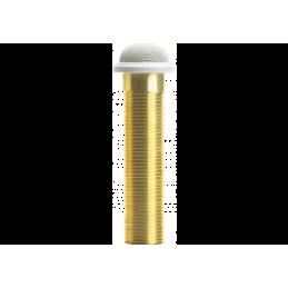 TEKOS-SSI-MX395W-O.png