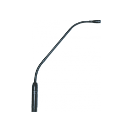 TEKOS-SSI-MX412-N.png