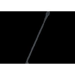 TEKOS-SSI-MX415LP-N.png