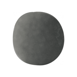 TEKOS-SSE-49A105.png