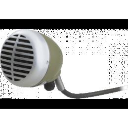 TEKOS-SSE-520DX.png