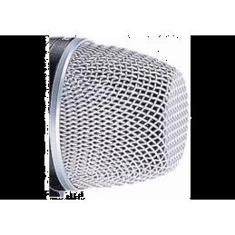 TEKOS-SSE-95D2203C.png