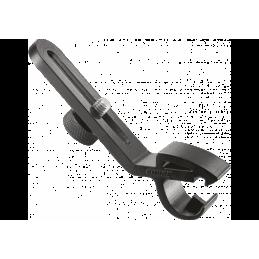 TEKOS-SSE-A50D.png