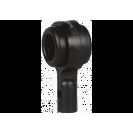 TEKOS-SSE-A53M.png