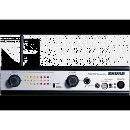 TEKOS-SSE-EP7T-L2.png