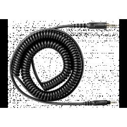 TEKOS-SSE-HPACA1.png