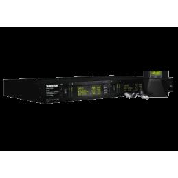 TEKOS-SSR-P10TE-G10E.png