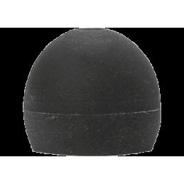 TEKOS-SSP-EASFX1-10L.png