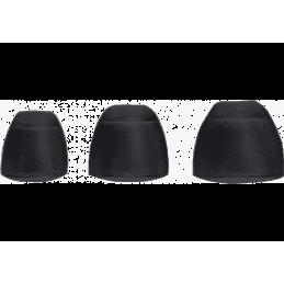 TEKOS-SSP-EASFX2-10M.png