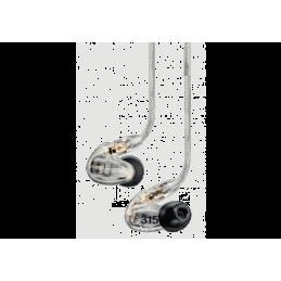 TEKOS-SSP-SE315-CL.png